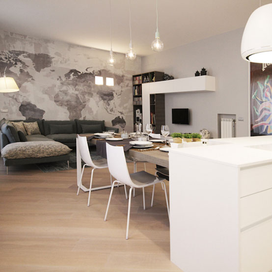 idee-ristrutturazione-casa-antica