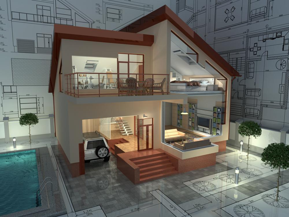 progettazione-ristrutturazione-casa