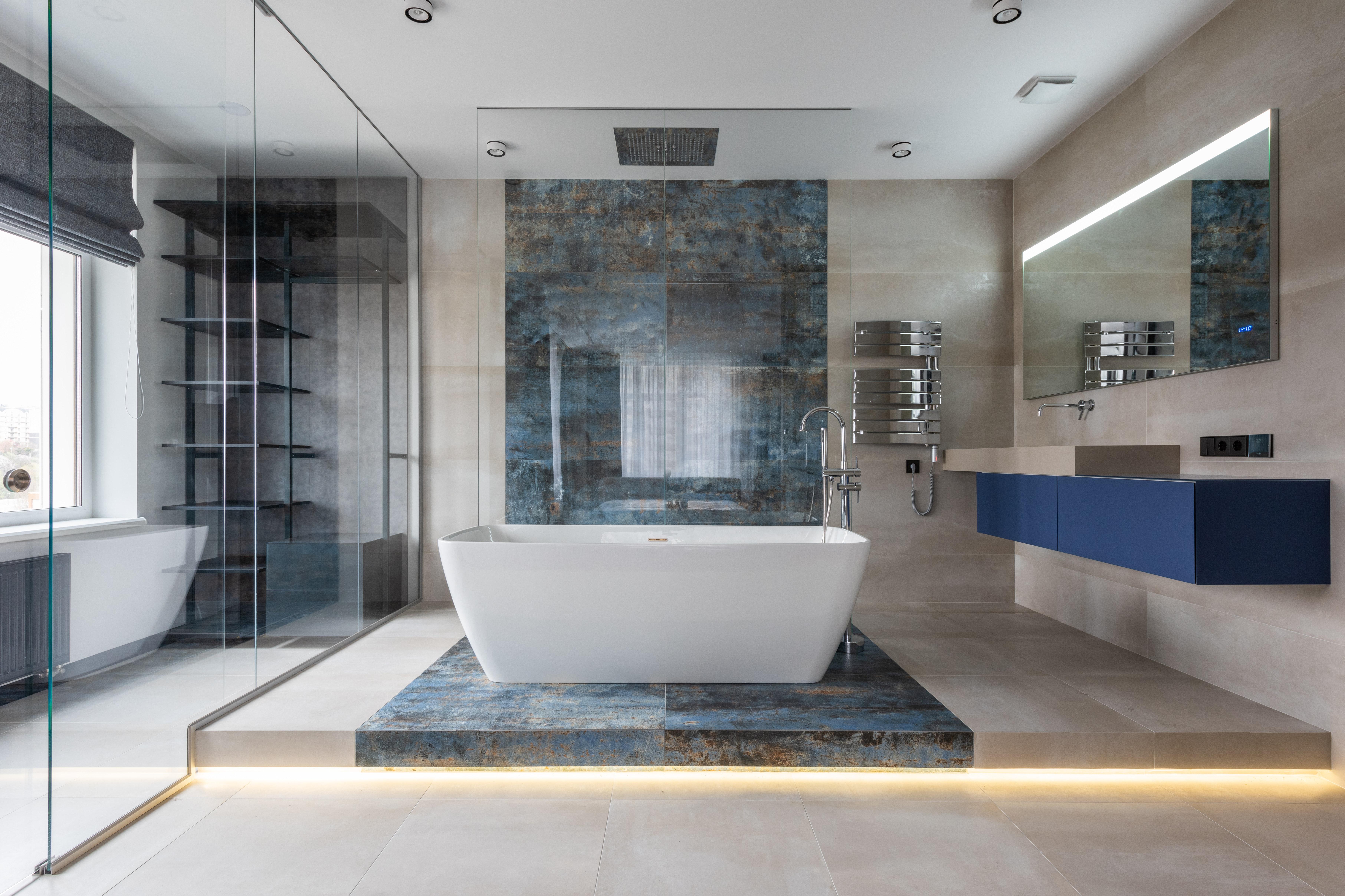 ristrutturazioni-bagni-bagno-nuovo-moderno